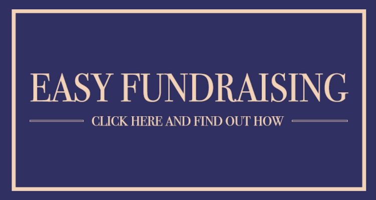 Click for Fundraising
